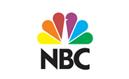 NBC_web.jpg