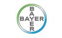 Bayer_Web.jpg