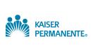 KaiserP.jpg