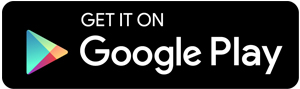 google-play-badge_smaller.jpg