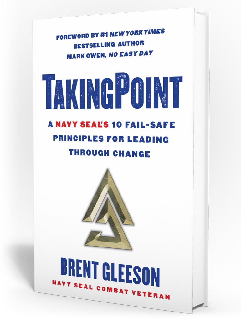 TakingPoint-Book-Brent-Gleeson_v4-2x.png