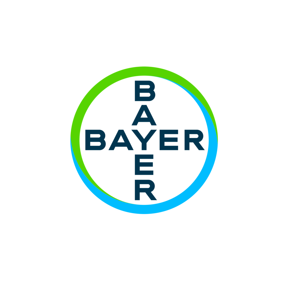 bayer.opng.png