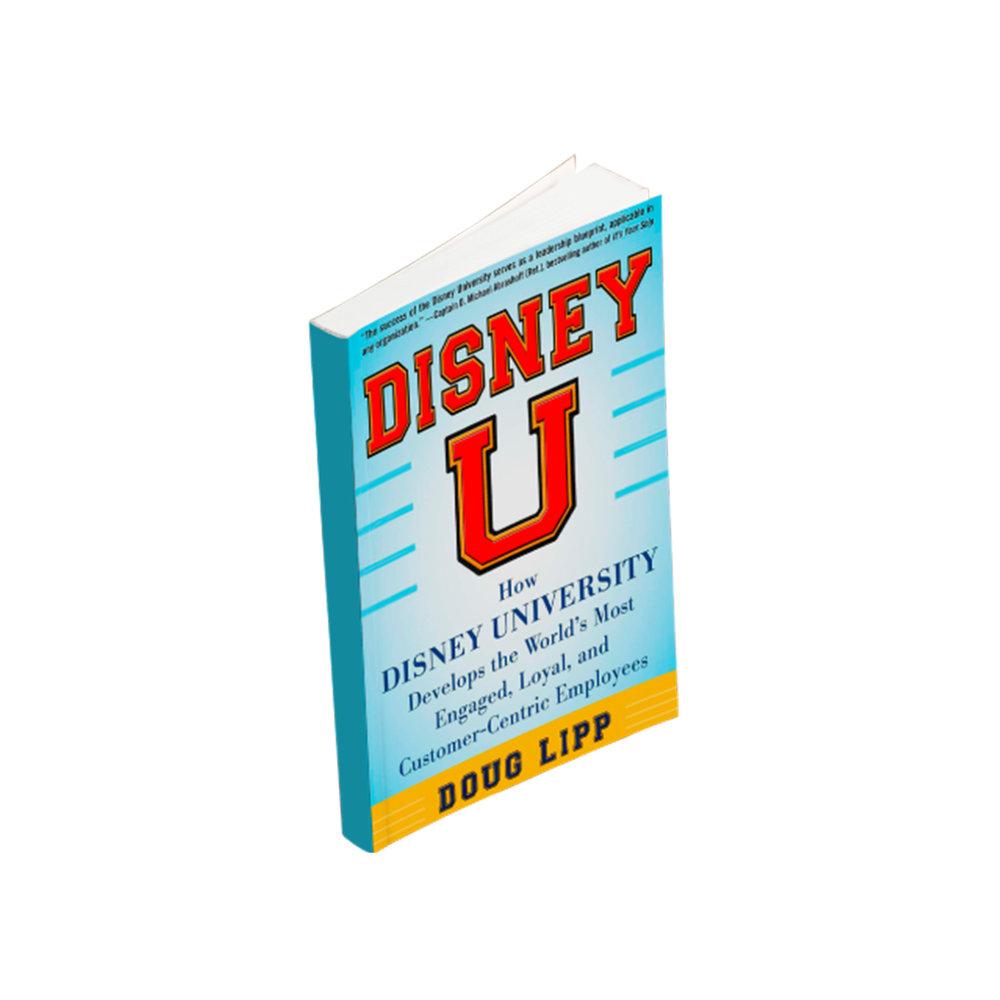 DisneyU_NoBorder.jpg