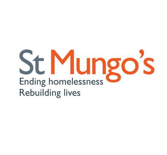 St Mungos.png