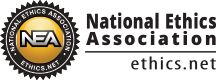 National-Ethics-logo2.png