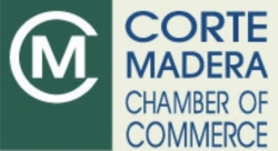 CM chamber logo.jpeg