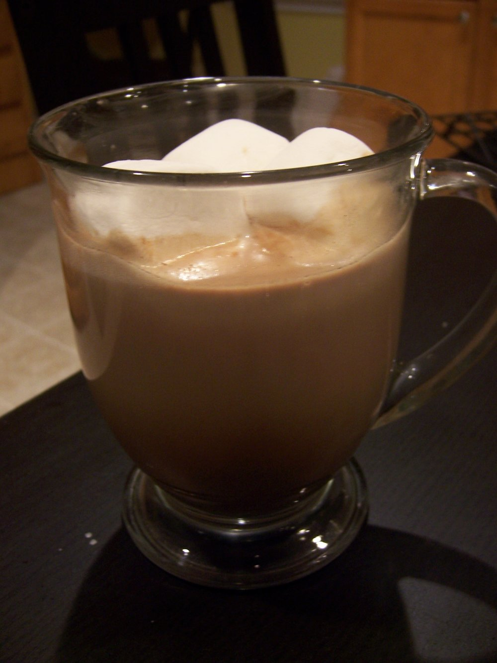 Hot Chocolate 026