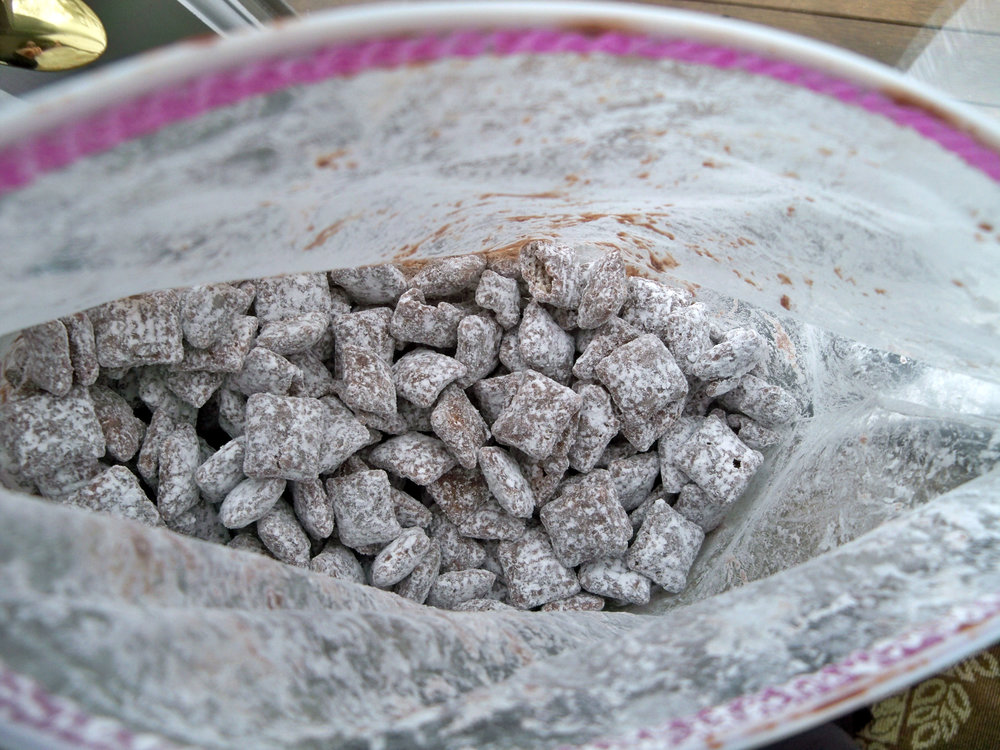 Puppy Chow 015