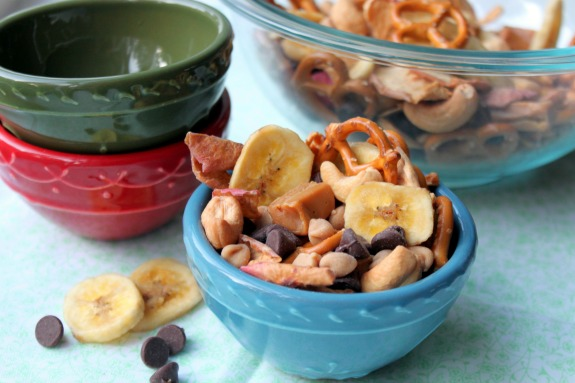 After-School-Snack-Mix