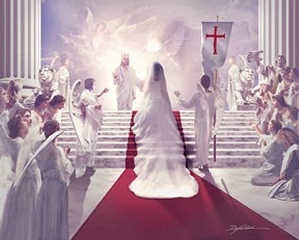 bride-of-christ_n.jpg