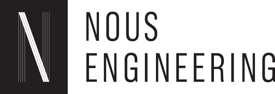 Nous Engineering