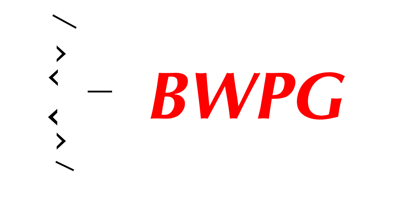 Precision Medicine Services by BWPG