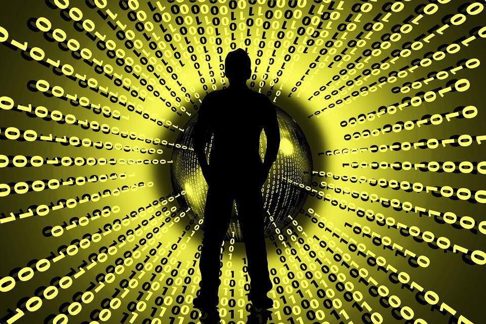 digitization-2170795_960_720.jpg