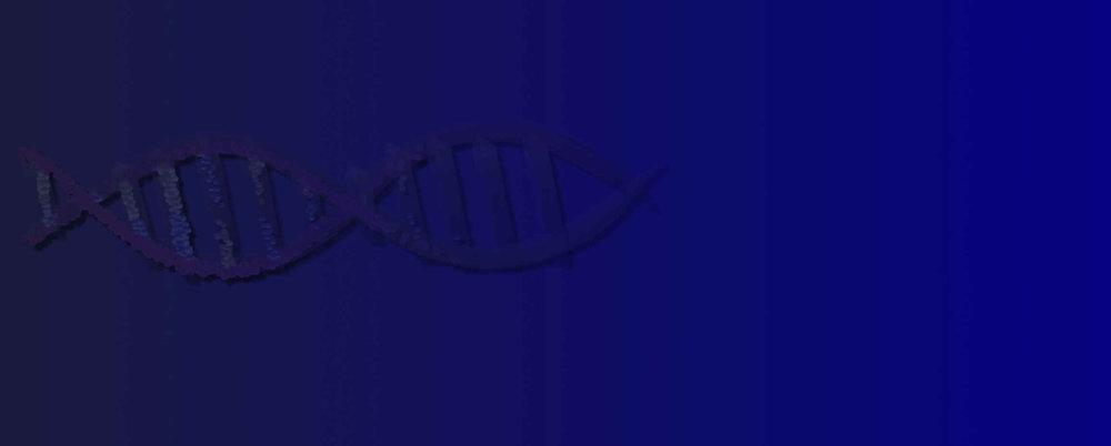 MTB 2 Part 2: - Molecular testing results