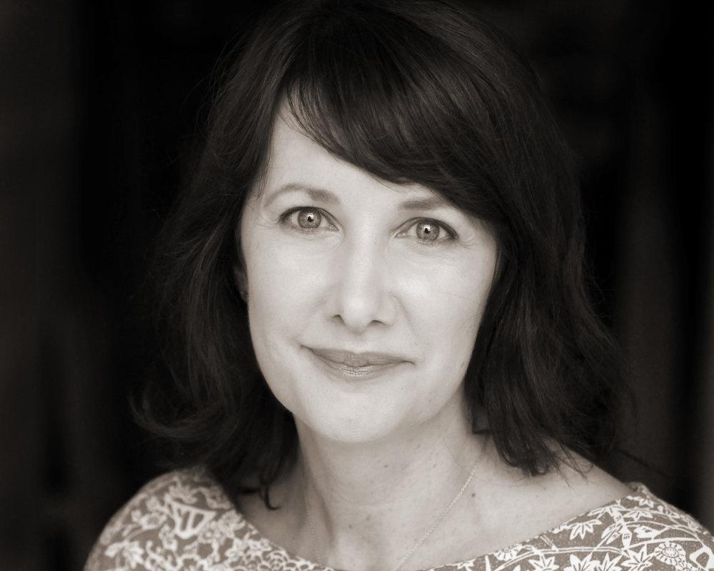 Melanie Bloxham psychotherapist and counsellor.jpg