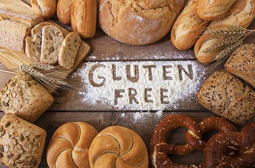 Gluten-Free Myts-477784490.jpg
