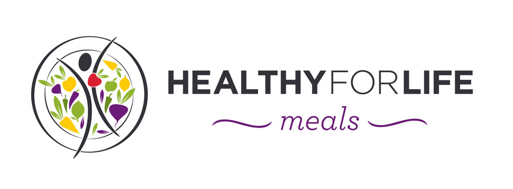 HFLM_Logo_Horizontal.jpg