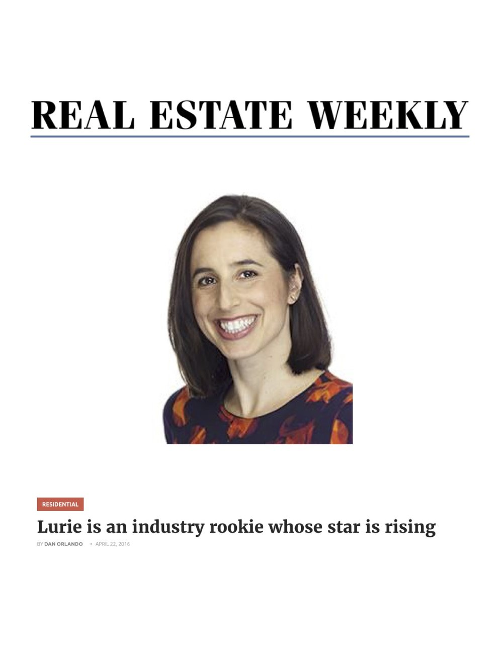 Real Estate Weekly .jpg