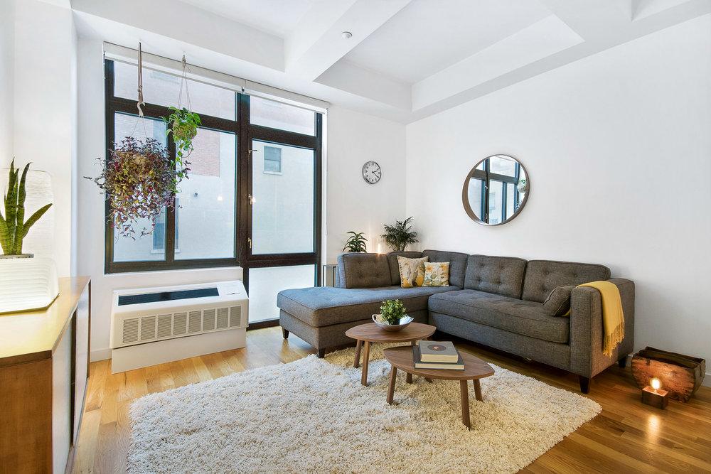 Living Room 2_web.jpg
