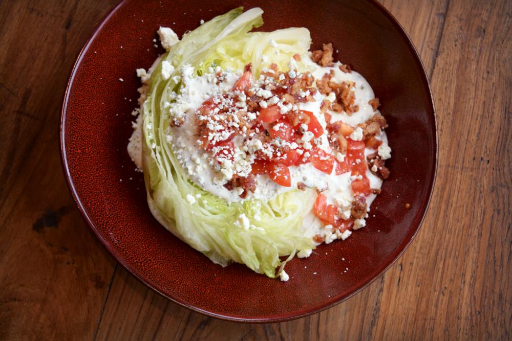 Wedge Salad.png