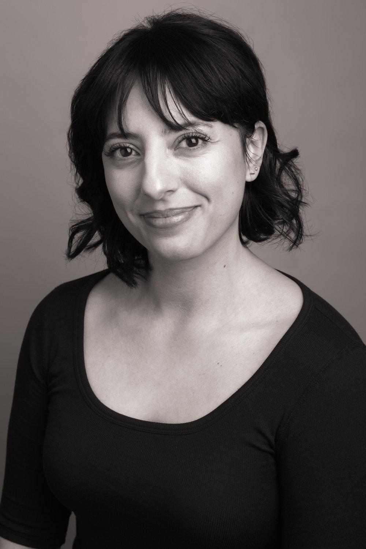 Lauren-1.jpg