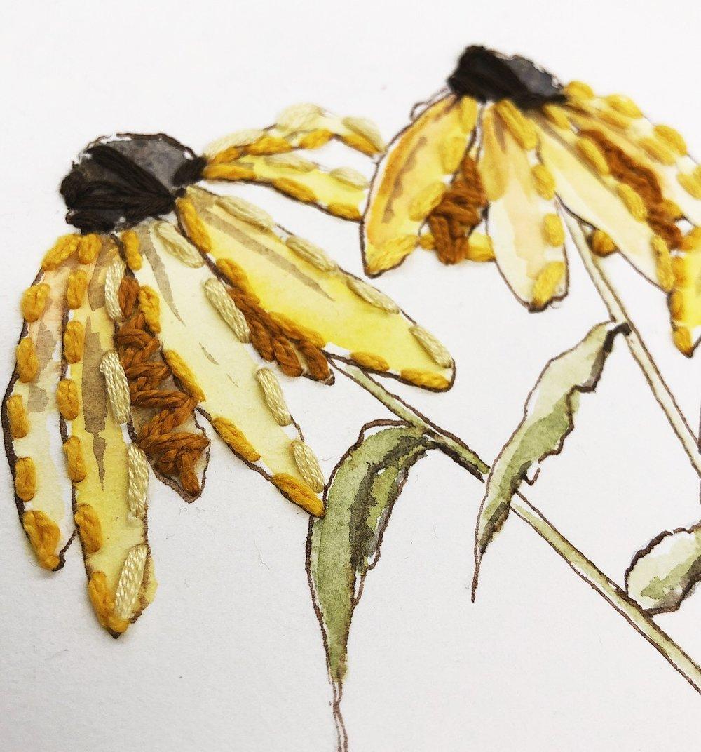 embroidered flowers.jpeg