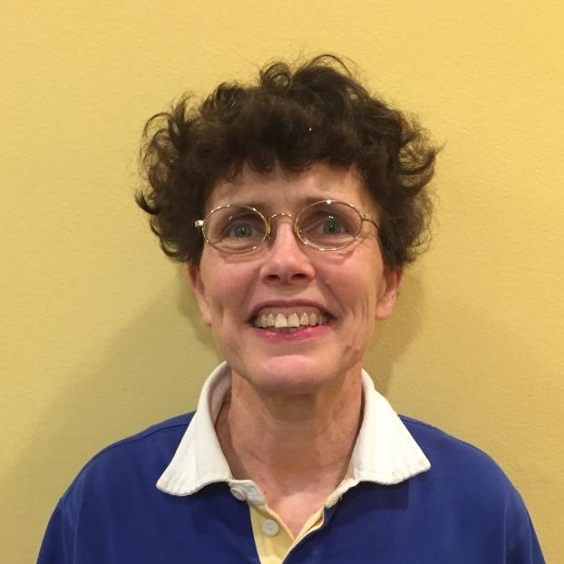 Vickie Voll  Liturgical Coordinator vickie.voll@gmail.com
