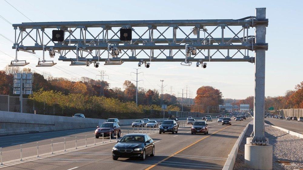I-95 Gantry Cant.jpg