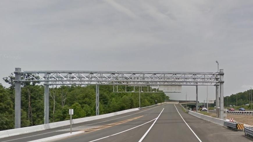 I-95 Gantry.jpg
