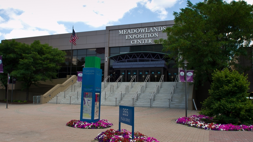 meadowlands-exposition-building.jpg