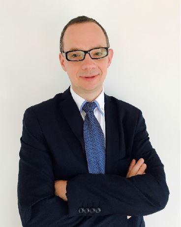 Rafael Kargren CSST.JPG
