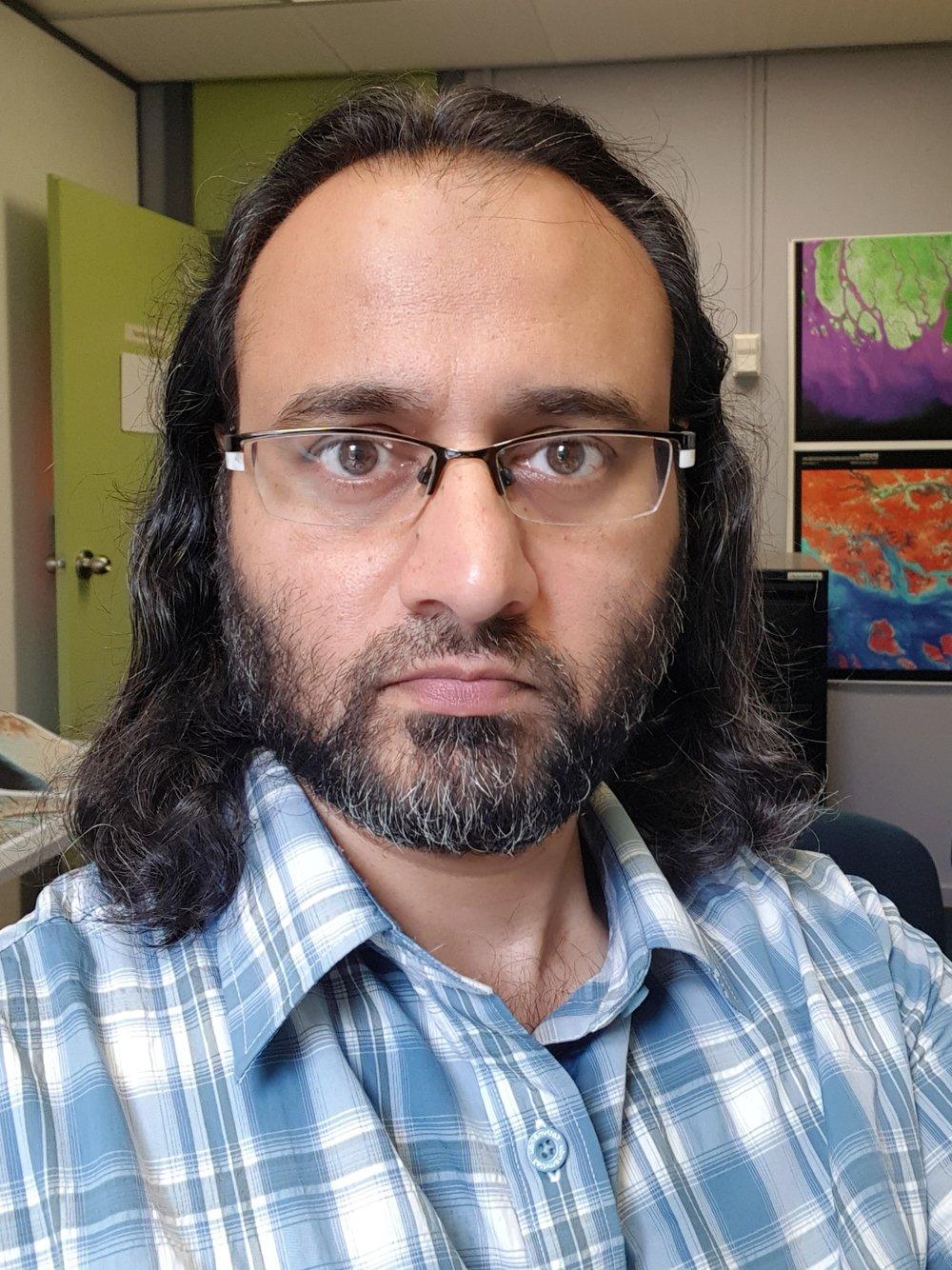 GNS Science Salman Ashraf.jpg