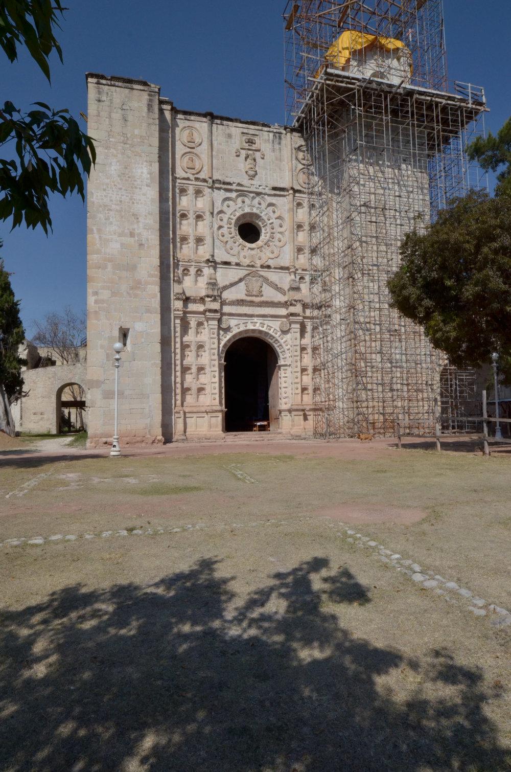 Coixtlahuaca_42.jpg