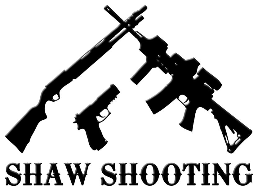 Shaw Shooting