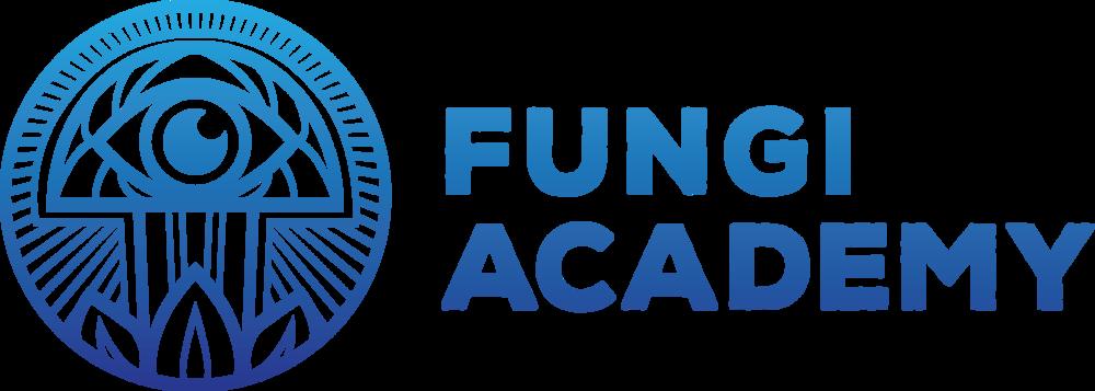 Fungi Academy logo.png