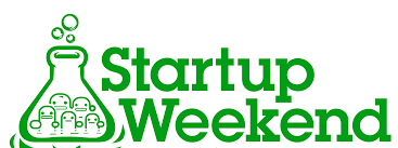 startup weekend 3.png