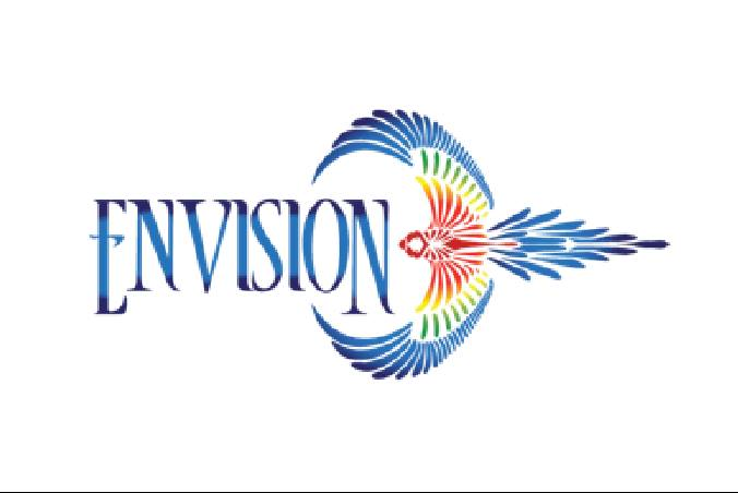 envision logo.jpeg
