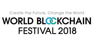 World Blockchain Festival