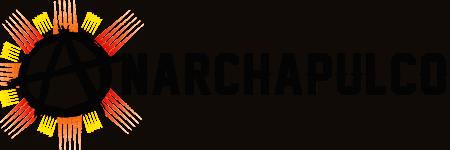 Anarchapulco