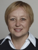 Natalia Egorova, PhDAssociate Professor, Population Health Science and PolicyDr. Egorova is a biostatistician with extensive experience analyzing large healthcare datasets including NHDS and SEER Medicare. -