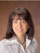 Emanuela Taioli, MD, PhD Professor, Director of the Institute for Translational Epidemiology; Professor, Population Health Science and Policy -
