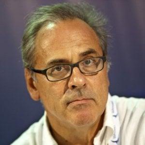 Stefano Vella, MD                Director and Chair, Department Of Pharmacology and Therapeutic Research, Center for Global Health,Istituto Superiore di Sanità.Chair, Agenzia Italiana del Farmaco (AIFA) -