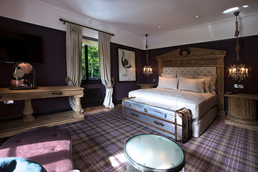 glazebrook-bedroom.jpg