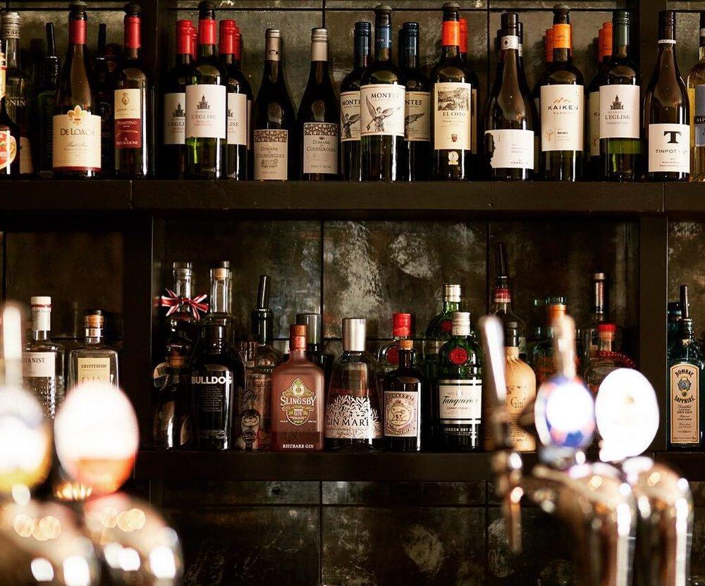 bar cocktail.jpg