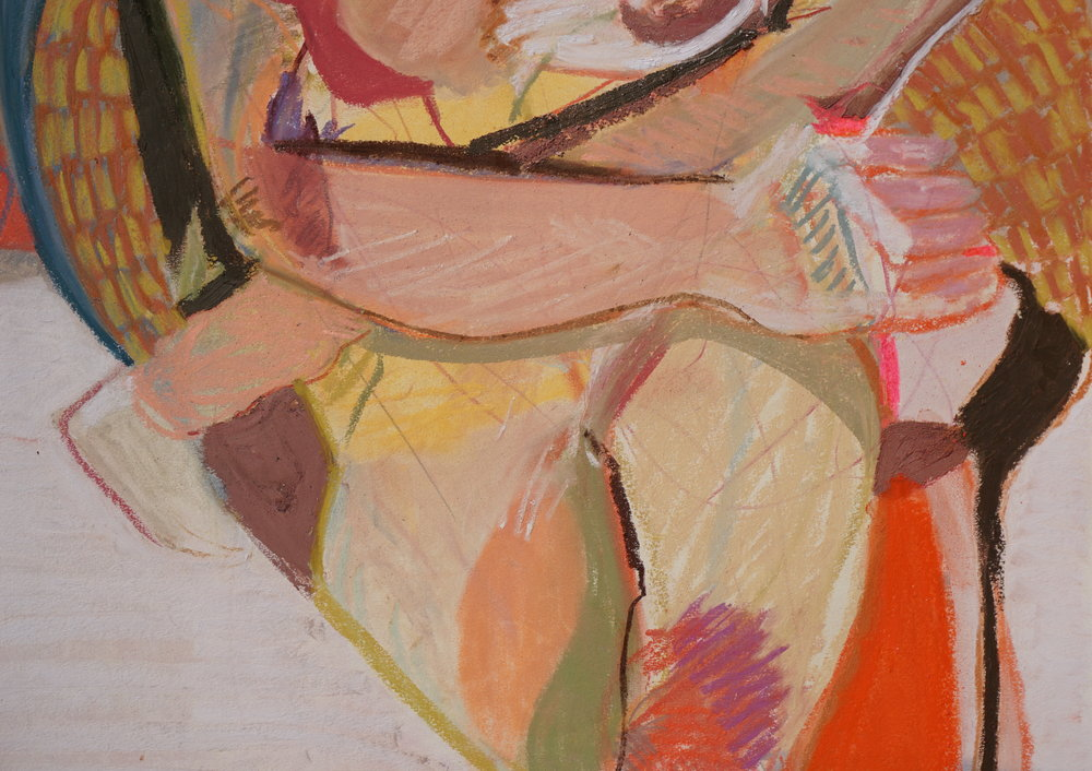 Kerbi Urbanowski figure 4.JPG