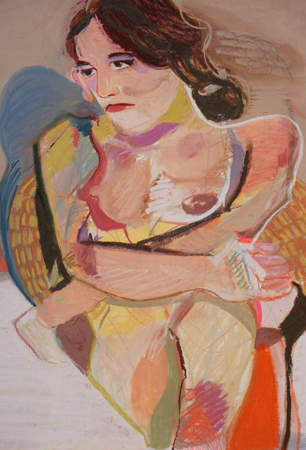 Kerbi Urbanowski Figure.JPG