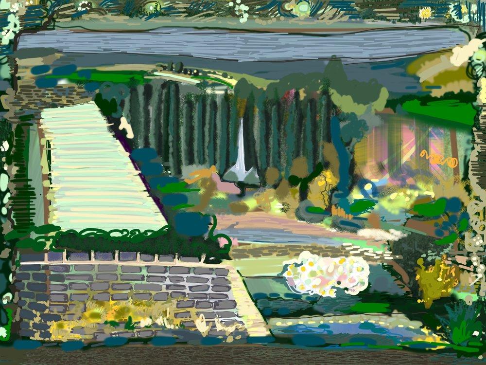 kerbi vuillard painting 2.jpg