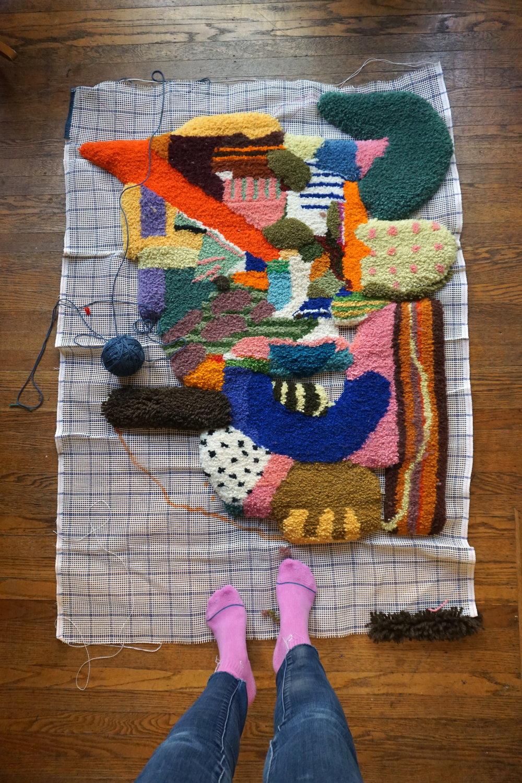 kerbi-urbanowski-undertoe-rugs.JPG