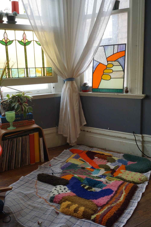 kerbi-urbanowski-studio-undertoe-rugs-vitraj.JPG