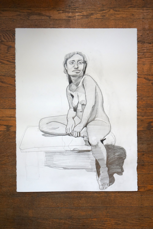 tulee-portrait-llong-pose-kerbi-urbanowski.JPG
